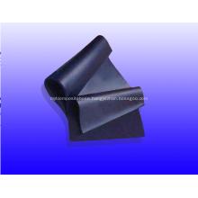 Industrial Rubber Sheet Viton Rubber Sheet
