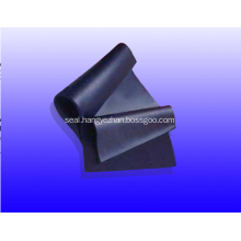 Industrial Rubber Sheet Viton Rubber Sheet