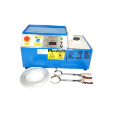 High Quality Gold Melting Furnace Jewelry Tools and Equipment Dual Use Mini Induction Melting Furnace for Platinum and Gold