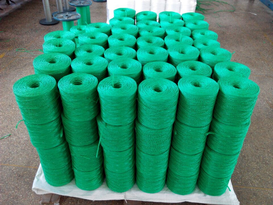 Agriculture PP Packing Twine144516
