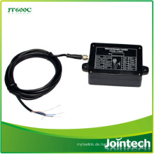 Mini Auto GPS Tracker mit Smart Power Management