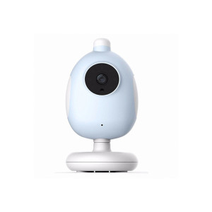 Home Safety Audio Visual Baby Monitor Camera