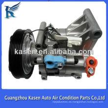 PV6 PANASONIC compresor de aire para MAZDA M2 2010-2012