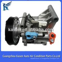 PV6 PANASONIC автомобильный компрессор для MAZDA M2 2010-2012
