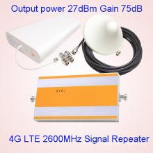 Lte 4G Усилитель сигнала мобильного телефона