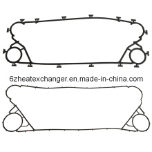 Gasket for Plate Heat Exchanger (can replace Alfalaval)