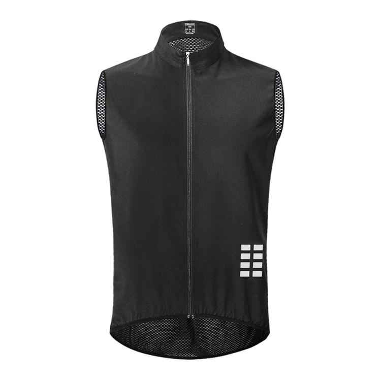 cycing vest (3)