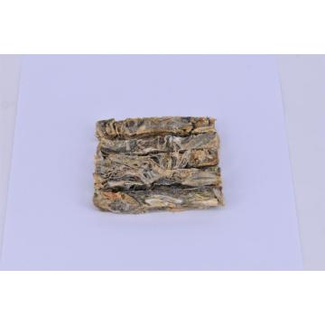 Air-Dried  Fish Skin Salmon Slice for Dogs