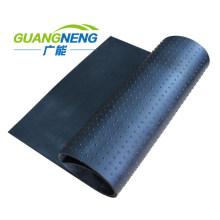 Horse Stall Rubber Mat/Cow Stable Rubber Mat/Anti-Slip Rubber Mat