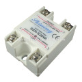 SSR-S25VA 25A Variable Ormon Type Low Vlotage Solid State Relay