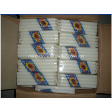 Wholesale Religious Candles/Plain White Household Candles