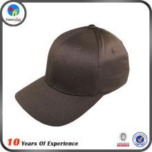 Новая дизайнерская бейсбольная кепка Flexfit