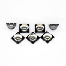 Ultra High Power 850nm SMD LED Emitter