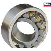Spherical Roller Bearing 23034