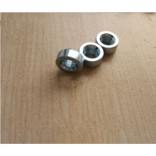 Fasteners, Pressure Riveting Nut Embossing Nut (ATC-452)