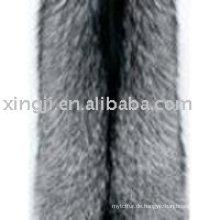China-Lieferanten-hochwertige Silberfuchs-Haut