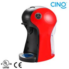 Keurig novo / Taça há muito tempo a máquina de café cápsula