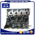 High Quality Aftermarket Diesel Auto Engine Parts Complete Long Cylinder Block For TOYOTA Hiace 5L