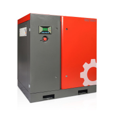 CAC10A-175A customized power 7kw 8 kw rotary screw air compressor