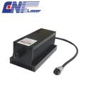 Твердотельный УФ-лазер 360 нм