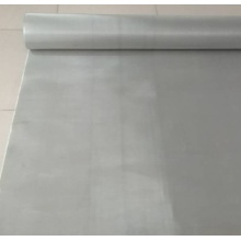 316 Stainless Steel Filter Wire Mesh for Filtering