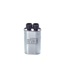 2100vac 2300vac 2500vac ch85 high quality microwave capacitor