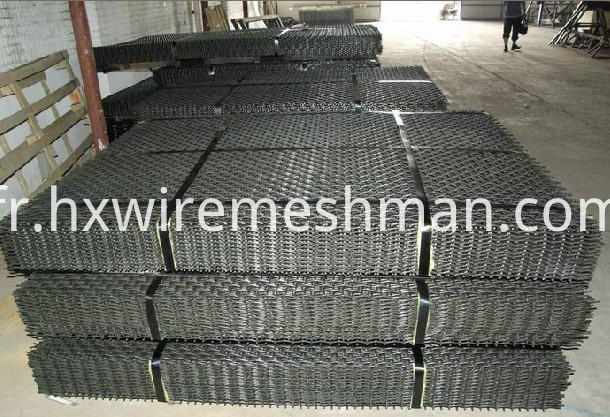 Crimped-Wire-Mesh-Stainless-Steel packing