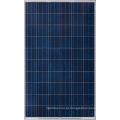 Painel solar Poly para o tamanho diferente