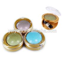 Vente en gros de Yiwu bicarbonate de soude conteneurs conteneurs plastifié