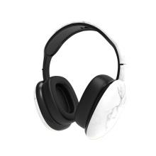 2021 Mobile Accessories Bluetooth 5.0 Deep Bass Monitoring  Headphone Gaming Headphone Bluetooth