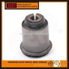 Buje de Suspensión Automática para Mitsubishi Delica L400 / PD4W MR112710
