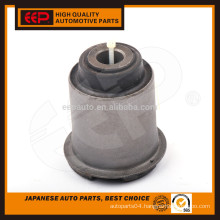 Auto Suspension Bushing for Mitsubishi Delica L400/PD4W MR112710