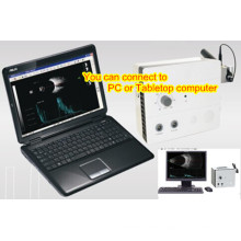 PT- 2000ber Ophthalmic Ultrasound a/B Scan