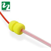 Artificial Insemination Equipment Vas Deferens Pig/Sow Semen Catheter Vas Deferens