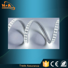 2016 Top Sale Uniform Color SMD Flexible Strip Light 10.5W