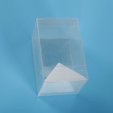 Oem Production Factory Price Surprise Toy Container