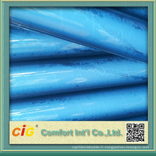 Clear Clear Clear Transparent Transparent Blue Blue Film