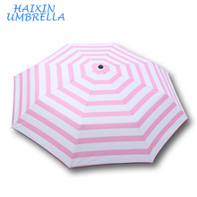 Wedding Souvenirs Guests Giveaways Gifts Hot Sale Sun Brand Cheap Rain Gear Colourful Portable Xiamen Manual Umbrella Made China