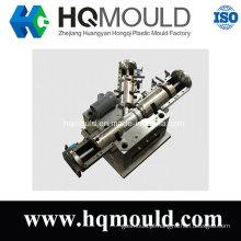 Material PP Belling tubo e anel de vedação moldes com ISO