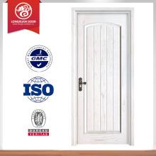Portes à la porte à la porte à la porte portes en bois portes de la salle d'hôpital
