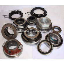 clutch bearing 25TAG11