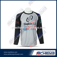 printed lady sweater latest sweater designs for girls