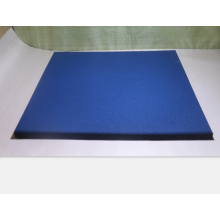 Mat Gymnasium Rubber Flooring
