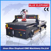 Venda de alta qualidade usado do router do cnc