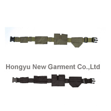 Military and Police Polyester Swat Belt