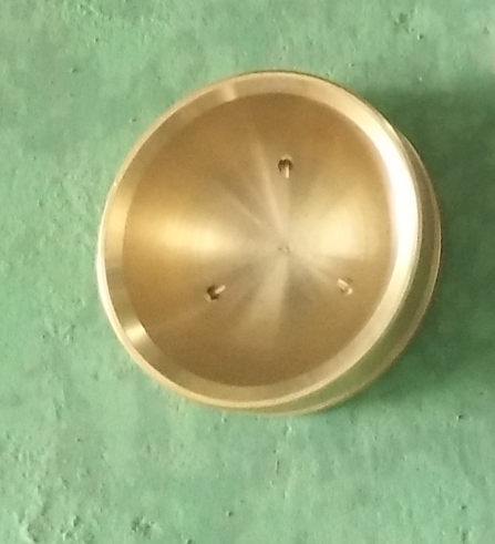 Ball Socket