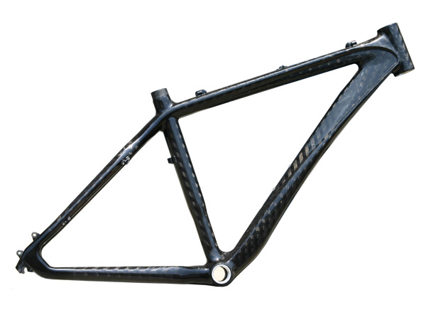 carbon-fibre-bike-frame