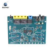 PCBA assembly cfl,cfl pcba assembly,Pcb board company