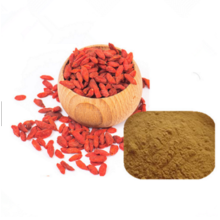 2018 Natural goji  berry Powder