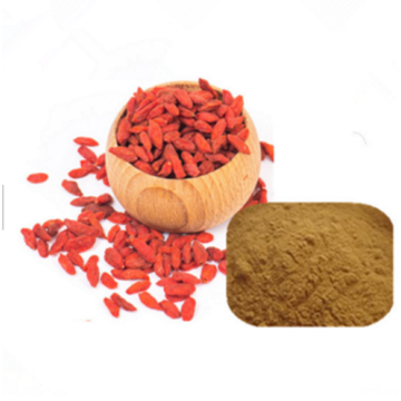 2018 عينات مجانية 750granule / 50g Goji Berry With Best Price